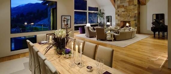 endless-aspen-beauty-at-the-spectacular-villa-jane-11