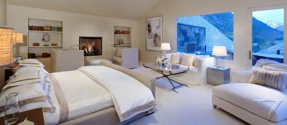 endless-aspen-beauty-at-the-spectacular-villa-jane-13