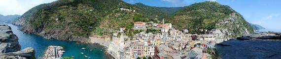Explore-Stunning-The-Cinque-Terre-town-Of-Vernazza-On-The-Italian-Riviera-27