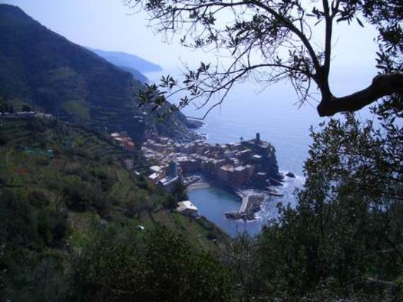 Explore-Stunning-The-Cinque-Terre-town-Of-Vernazza-On-The-Italian-Riviera-32