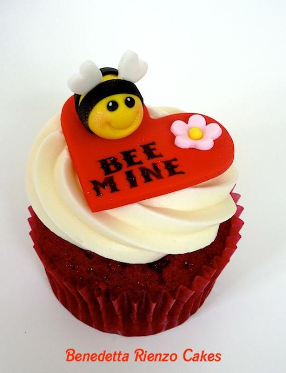 fabulous-valentine-cake-decorating-ideas-118