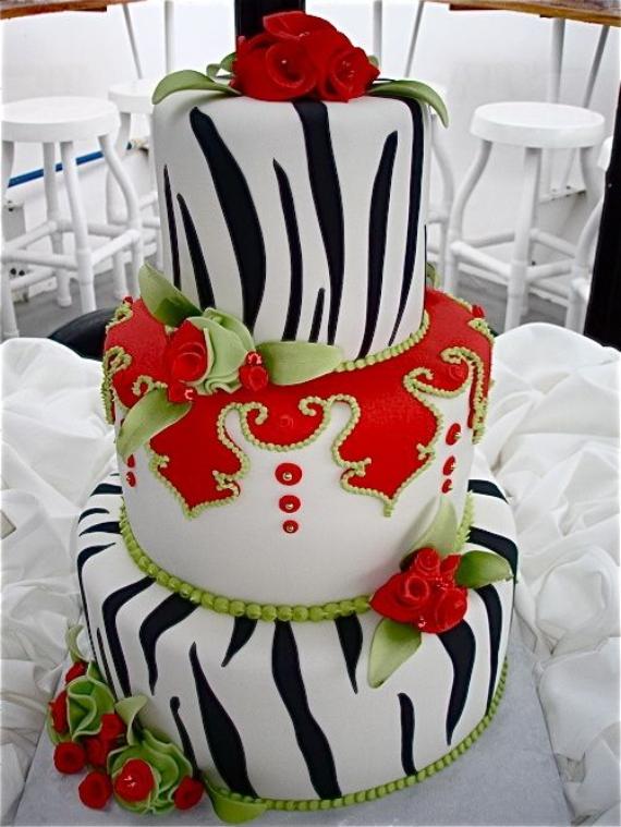 fabulous-valentine-cake-decorating-ideas-128