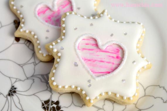Fabulous valentine cake decorating ideas (32)