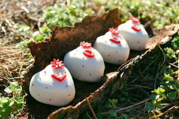 Fabulous valentine cake decorating ideas (38)