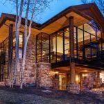Gorgeous Luxury Aspen Rare Breed- Villa Molly