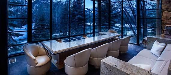 gorgeous-luxury-aspen-rare-breed-villa-molly-_09