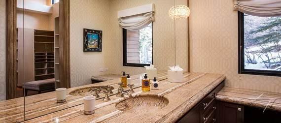gorgeous-luxury-aspen-rare-breed-villa-molly-_19