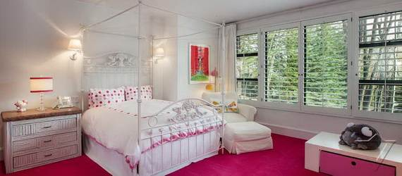gorgeous-luxury-aspen-rare-breed-villa-molly-_21