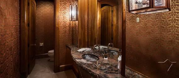 gorgeous-luxury-aspen-rare-breed-villa-molly-_24