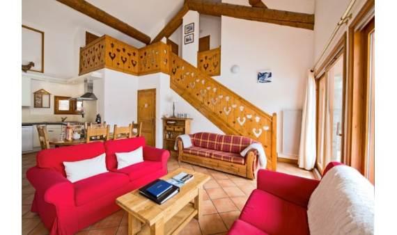 luxury-chalet-aurigny-an-easy-holiday-meribel-france-1