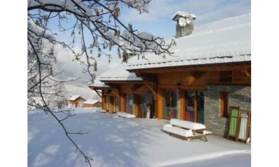 luxury-chalet-aurigny-an-easy-holiday-meribel-france-111