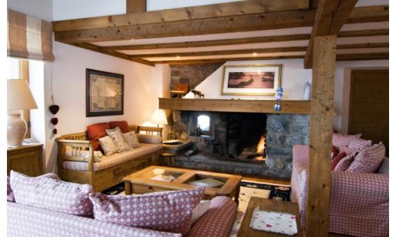 luxury-chalet-bambis-5