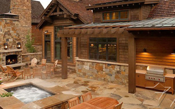 Private Vacation Rental Malia Villa Aspen   (1)