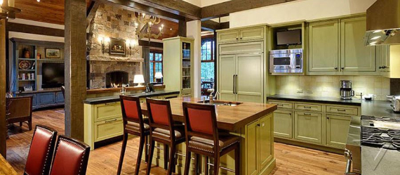 Private Vacation Rental Malia Villa Aspen   (14)