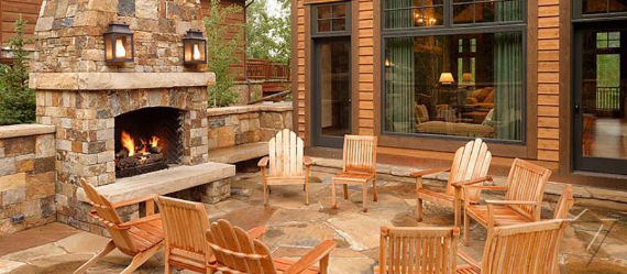 Private Vacation Rental Malia Villa Aspen   (30)