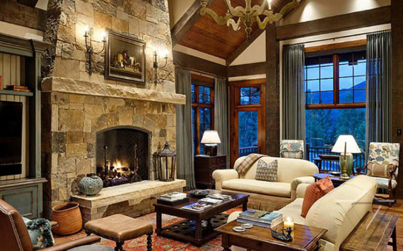 Private Vacation Rental Malia Villa Aspen   (33)