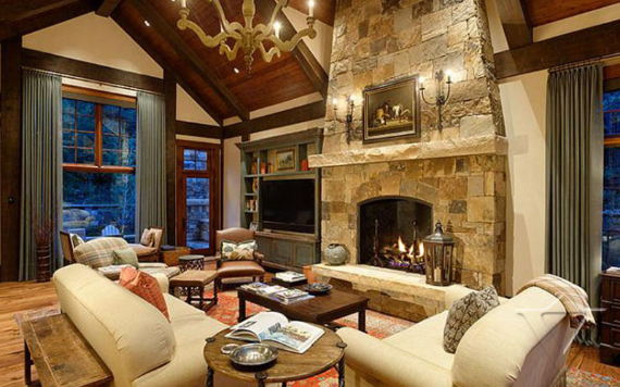 Private Vacation Rental Malia Villa Aspen   (35)