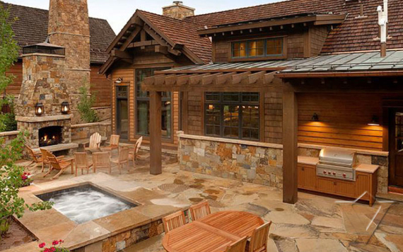 Private Vacation Rental Malia Villa Aspen   (57)