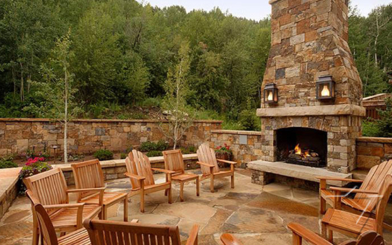 Private Vacation Rental Malia Villa Aspen   (58)