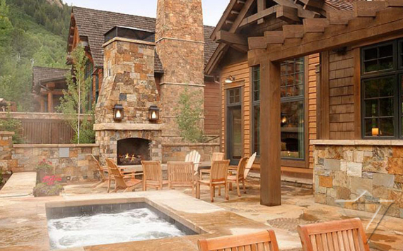 Private Vacation Rental Malia Villa Aspen   (59)