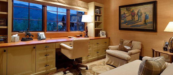 Private Vacation Rental Malia Villa Aspen   (9)