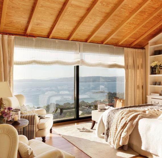 Romantic Bedroom Design Ideas (17)