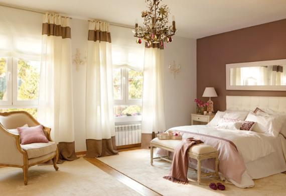 Romantic Bedroom Design Ideas (18)