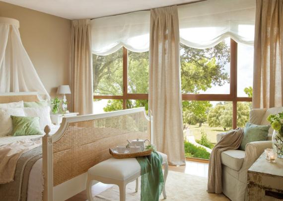 Romantic Bedroom Design Ideas (22)