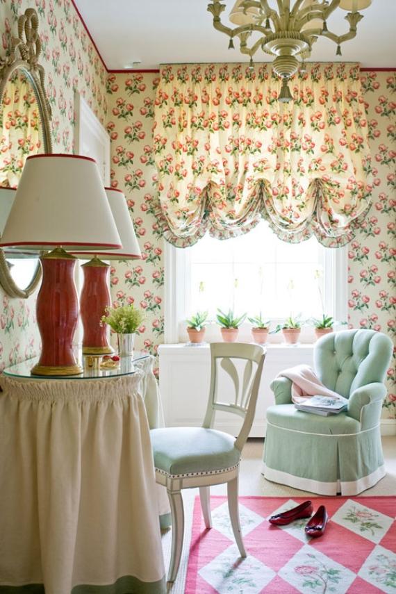 Romantic Bedroom Design Ideas (33)