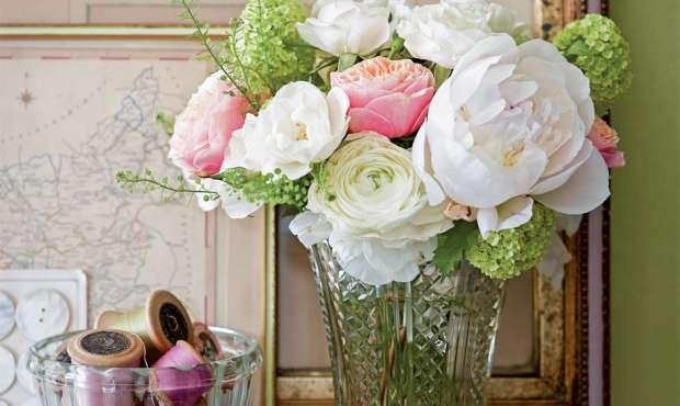 Romantic Valentine's Decor for Romantic Atmosphere  (3)