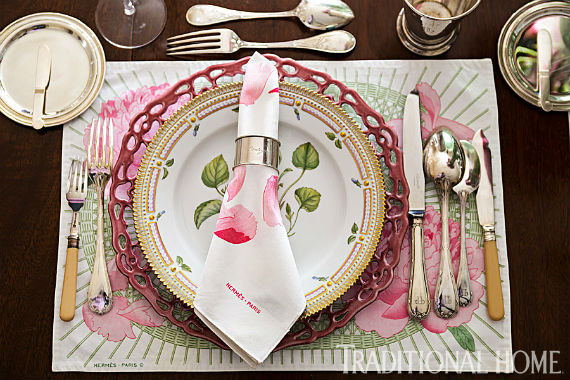 Table Decorating Ideas for Valentines Day (3)
