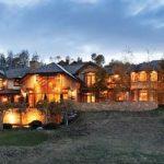 Villa Elisa-The Aspen Luxury Vacation Experience Exemplified In A Villa.