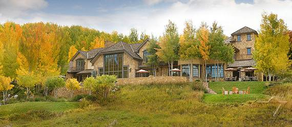 villa-elisa-the-aspen-luxury-vacation-experience-2