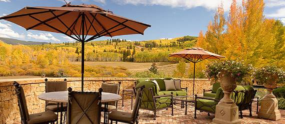 villa-elisa-the-aspen-luxury-vacation-experience-22