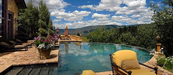 villa-elisa-the-aspen-luxury-vacation-experience-3