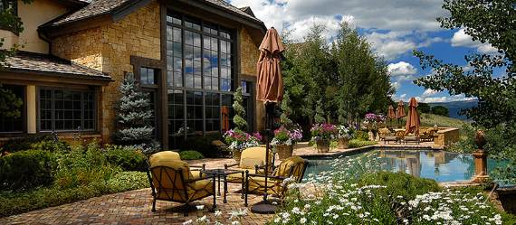 villa-elisa-the-aspen-luxury-vacation-experience-4