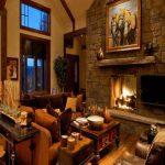Villa Rose – The majestic Mountaintop Aspen Luxury Villa Rental