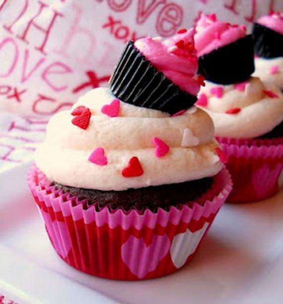 desert for Valentine (2)