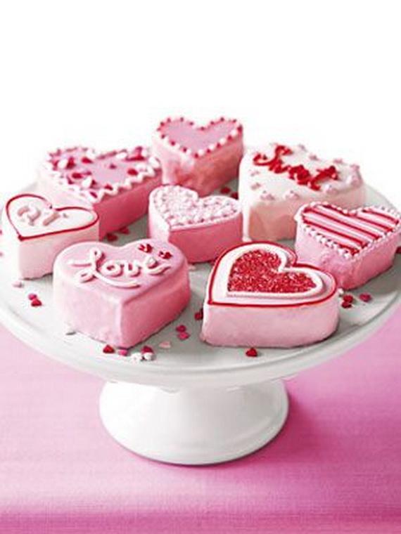 desert for Valentine (25)
