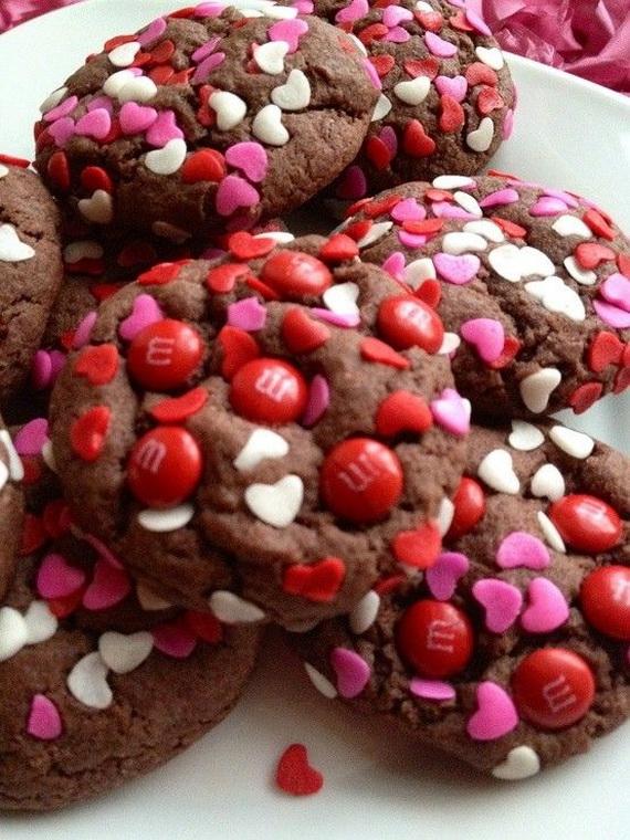 desert for Valentine (29)