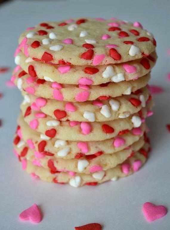 desert for Valentine (30)