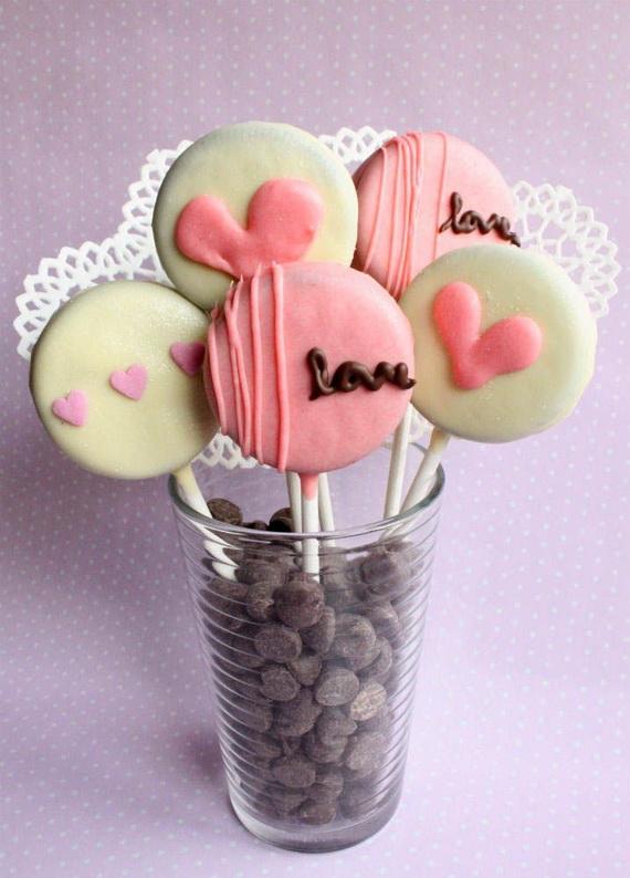 desert for Valentine (36)