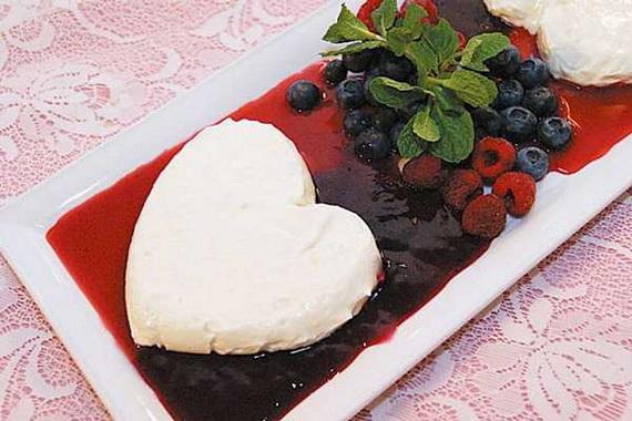 desert for Valentine (9)
