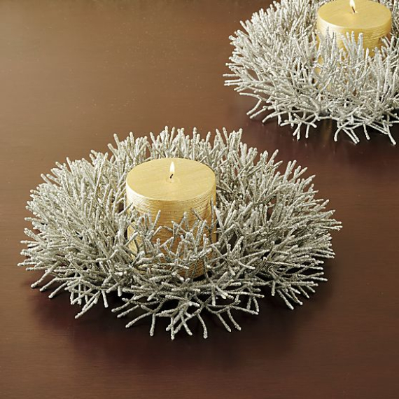 flicker-gold-candles (1)