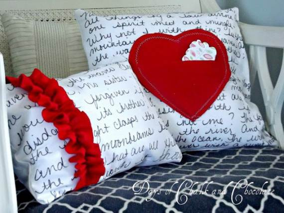 35romantic-valentine-diy-and-crafts-ideas-1-12