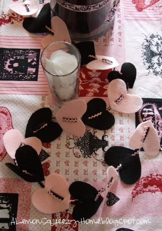 35romantic-valentine-diy-and-crafts-ideas-1-27