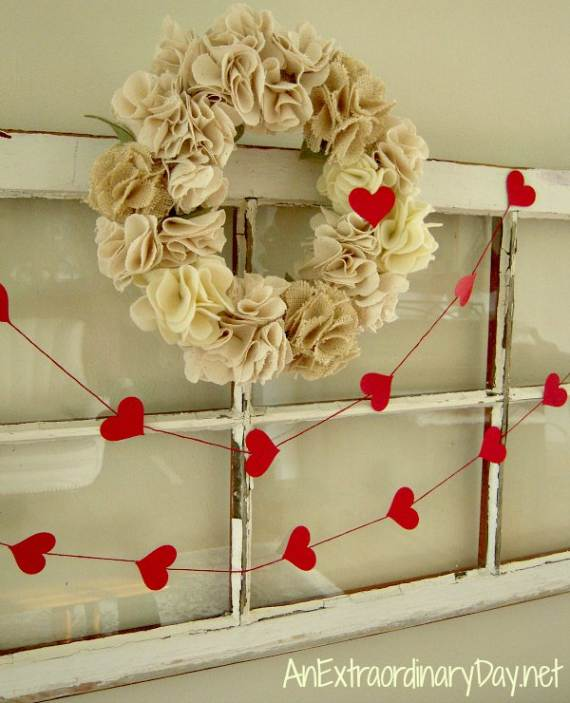 35romantic-valentine-diy-and-crafts-ideas-1-3