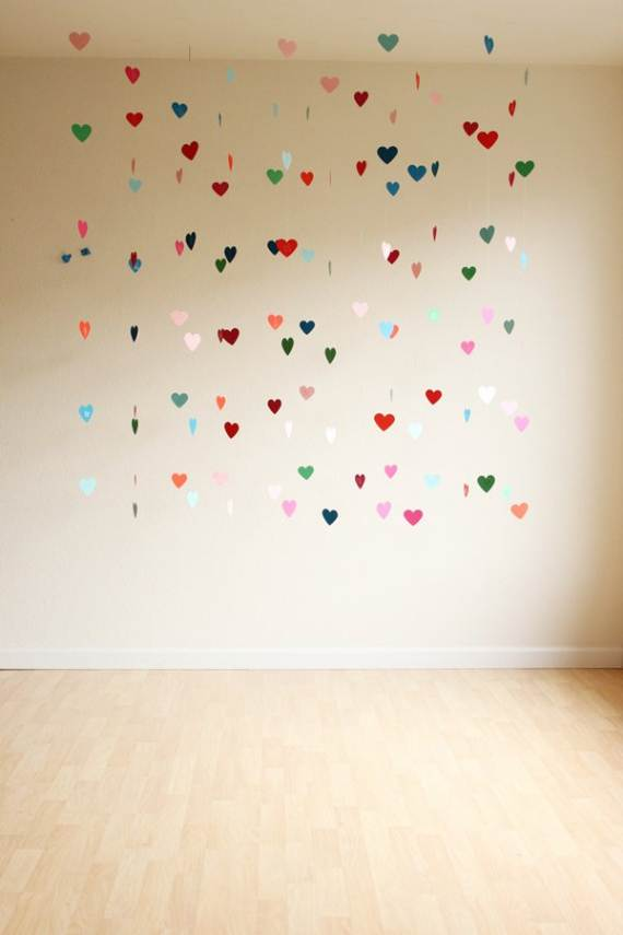 35romantic-valentine-diy-and-crafts-ideas-1-6