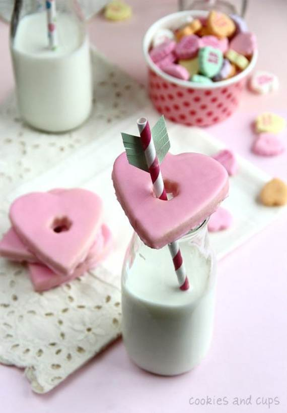 35romantic-valentine-diy-and-crafts-ideas-1-8