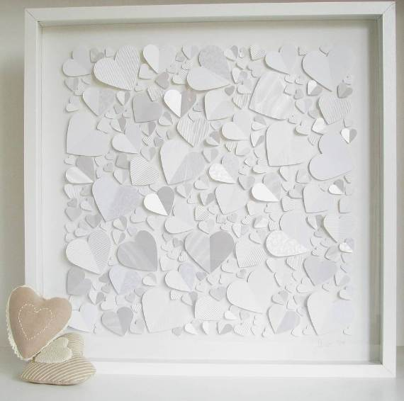 40-handmade-hearts-decorations-that-make-great-valentines-day-gifts-13